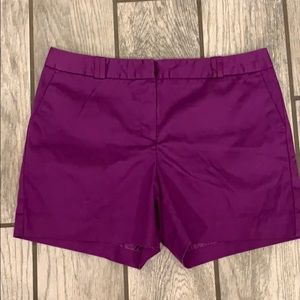 Super cute  Worthington modern fit shorts